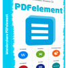 Take Control of Your PDFs with Wondershare PDFelement