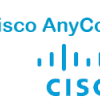 Cisco Any-connect - No Connection after Domain Controller Retired