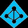 Azure AD Sync  Error: Error Code 8344