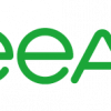 Updates From Veeam