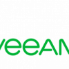May Updates from Veeam