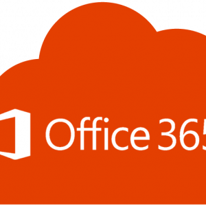 Federated 365 Users Getting onMicrosoft Accounts