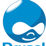 Why Choose Drupal for Your Business