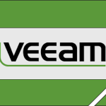 Veeam VMSP and VMTSP – Done