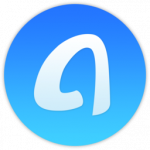 AnyTrans Offers a Flexible Backup Solution for iPhone Users and Lets You Move WhatsApp Messages