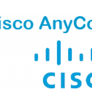 Cisco Any-connect – No Connection after Domain Controller Retired