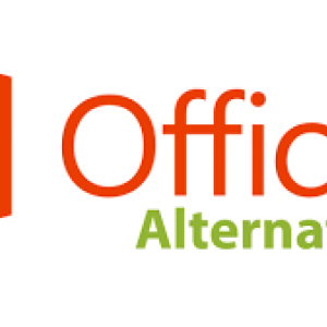 5 Free Alternatives to MS Office for macOS