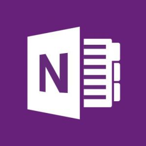 OneNote Error – We Couldnt Start OneNote the last time we tried
