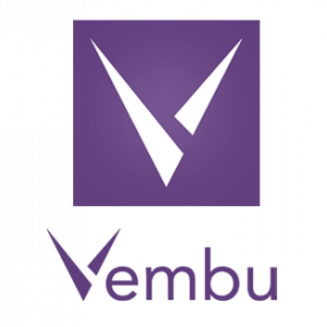 Vembu Backup and Replication 3.9 is Here