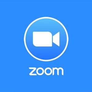 Can I Integrate Zoom with Teams