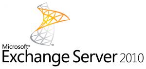 Exchange 2007/2010 Public Folders – Sub Folders
