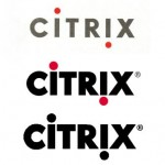 Force remove Citrix