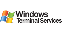 Installing Applications on a Windows Terminal Server