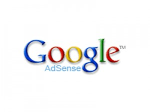 Centre an Adsense Unit