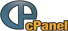 How To Edit HTAccess in Cpanel
