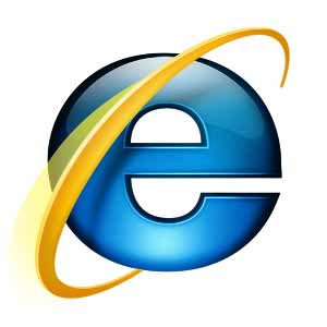 Enable the Menu Bar ( favourites ) in Internet Explorer 9 and 10