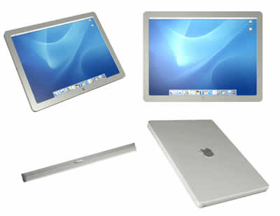 How To Transfer IPAD 2 Files to PC or MAC