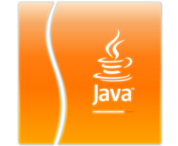 Cannot Uninstall Java
