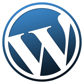 Error 500 When Loading WordPress