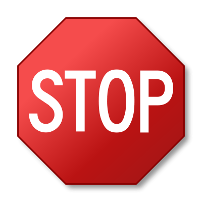 Stop People Hot Linking To Images