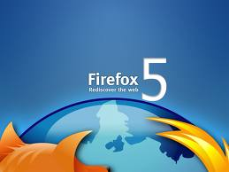 Step by Step Installing Firefox 10.0
