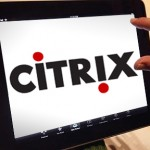 ipad citrix guide