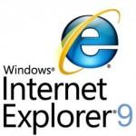 IE( Logo