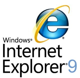 Force IE9 ,IE10 and IE11 Into Compatibility Mode With A GPO