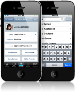 Hide SMS From Lock Screen On IOS6 ,iPhone 4s iPhone 5 and iPad
