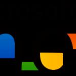 microsoft__net_logo