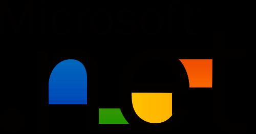 Cannot Install .Net Framework 3.5.1 On Server 2008 – 0x80070643