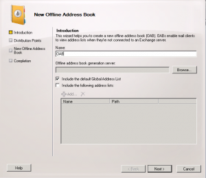 how to create a poll in outlook 2010