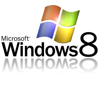 Upgrade Windows 7 To Windows 8 Guide