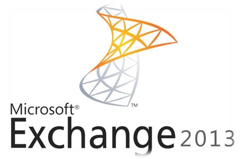 Exchange 2013 Install – Setup exe Unhandled Exception