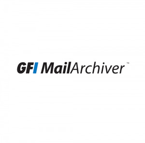 Extend Your Exchange Server's Life with Email Archiving
