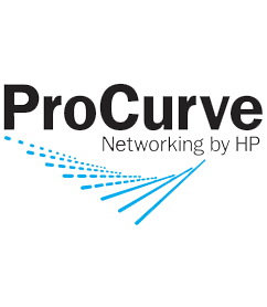 Change Switch Name On HP Procurve Switch