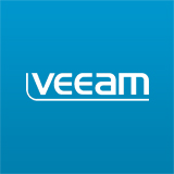 Cancel A Veeam Job Hung In A Stopping State
