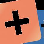 addthis logo copy