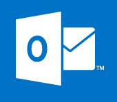 Exchange 2013 Forward Email But Leave Copy In Mailbox