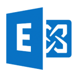 exchange 2013 logo