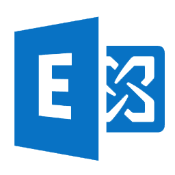 Exchange 2013 – Setup Accepted Domains