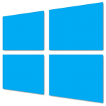 server 2012 logo clear