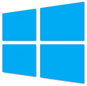 Windows 8, Server 2012 Runs Slow – tiworker.exe