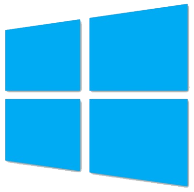Run Windows 10 Preview As a Virtual Machine on Windows 8