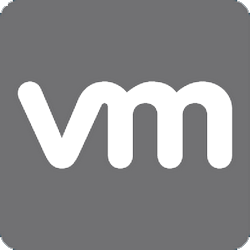 VMware Virtual Appliance Cannot Join Domain