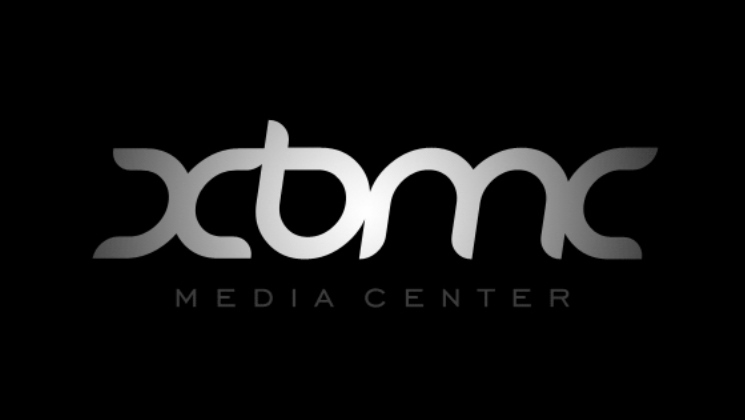 XBMC Hangs As Soon As Its Launched