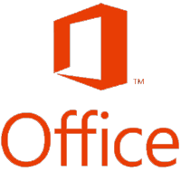 Microsoft Office The Application has failed to start because side-by-side configuration is incorrect