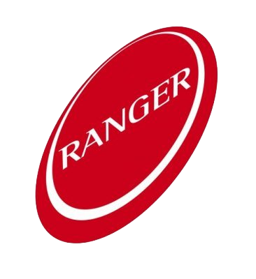 Ranger Suite Allow Remote Logon