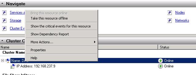 error code 0x80071736