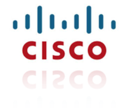 Cisco Switches Setup DHCP Relay